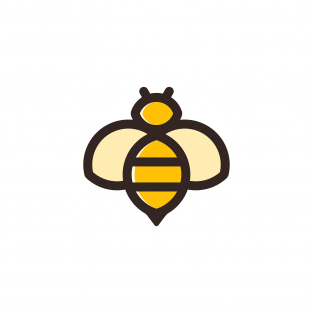 abstract-line-insect-bee-logo_7108-41.jpg