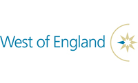 west-of-england-logo.jpg