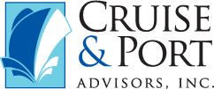 Cruise-Port-Logo.png
