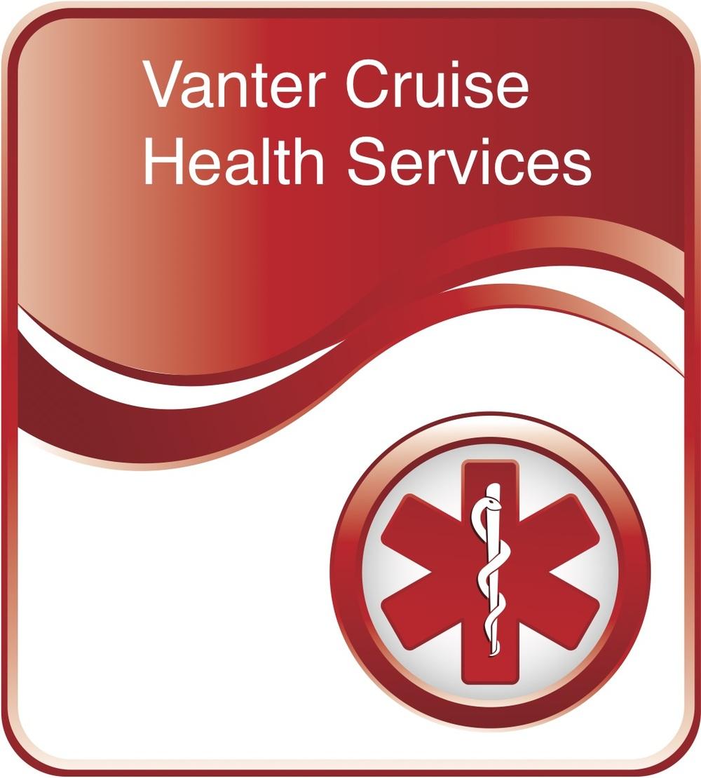 Vanter Logo.jpg