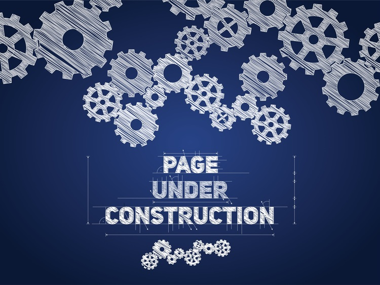 Litigation results maltzman partners come back soon page under construction malvernweather Image collections