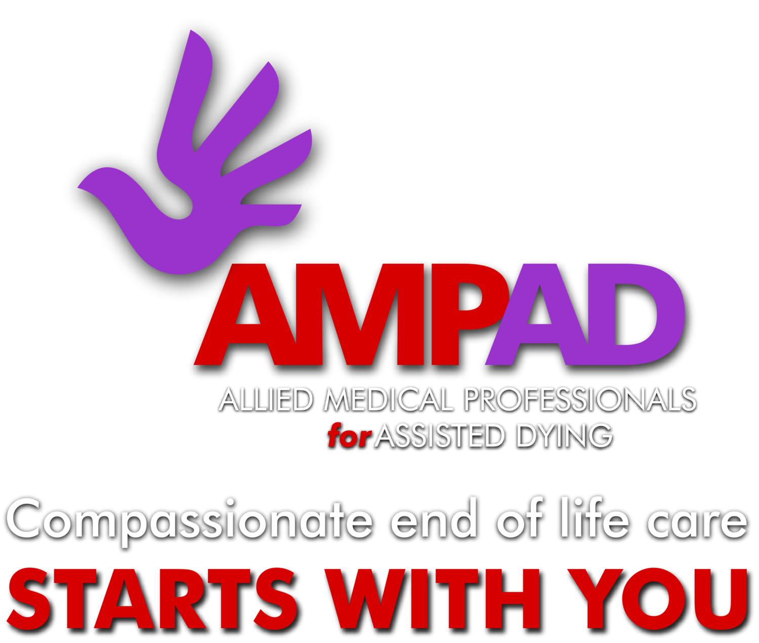 Allied Medical Professionals for Assisted Dying