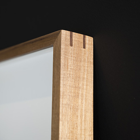 timber-joinery.jpg