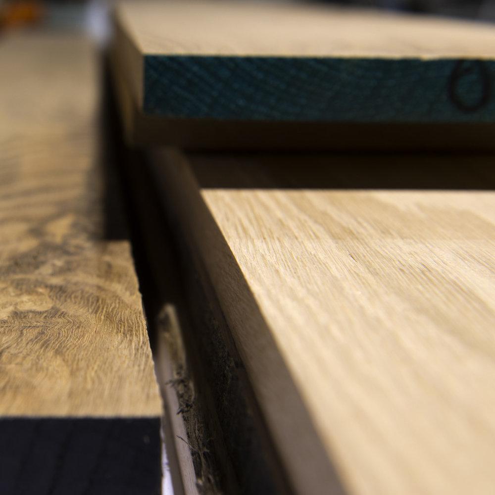 australian-timbers.jpg