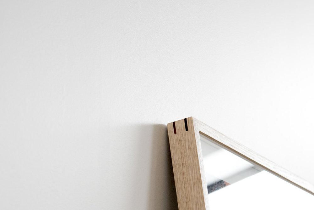 splines-melbourne-framing