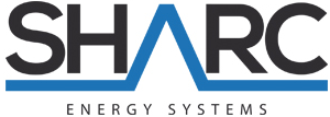 SHARC-ENERGY_03.png