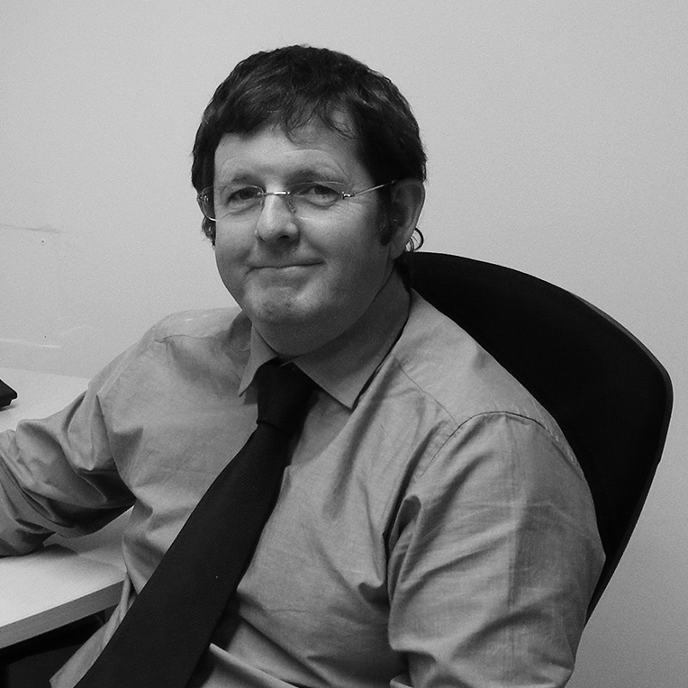 Andrew Howley   EXECUTIVE CONSULTANT GEOENERGY
