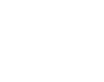 dr. do good