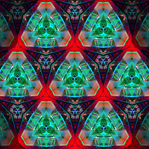 Kaleidoscopic_3D_website.png