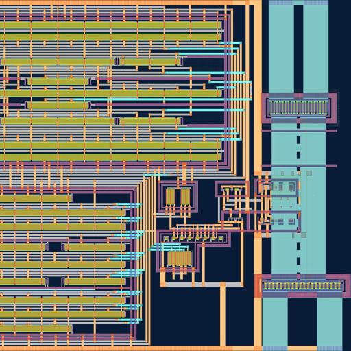 Micro_Electronics.png