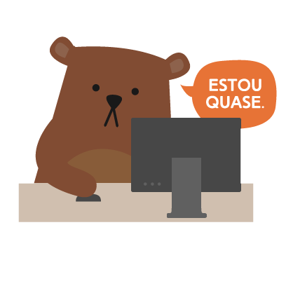urso-16.png
