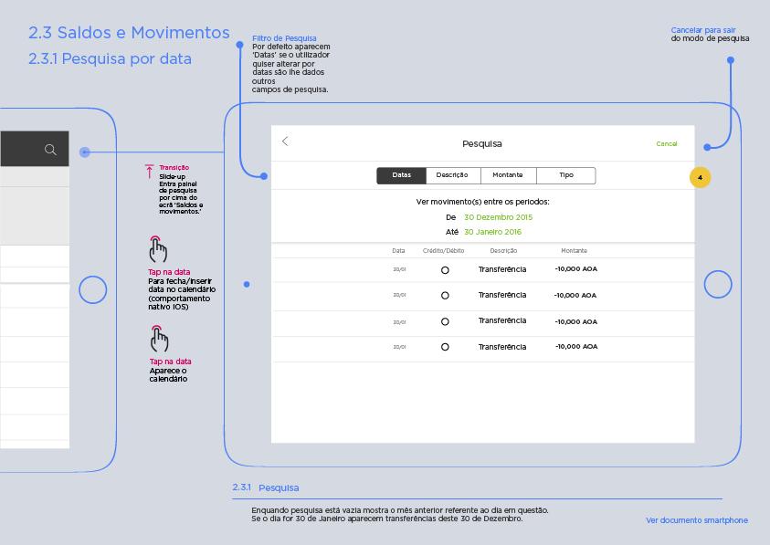 2.3.1 Saldos e Movimentos  -Data.png