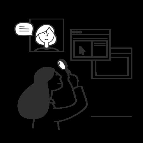 empatia_research.png
