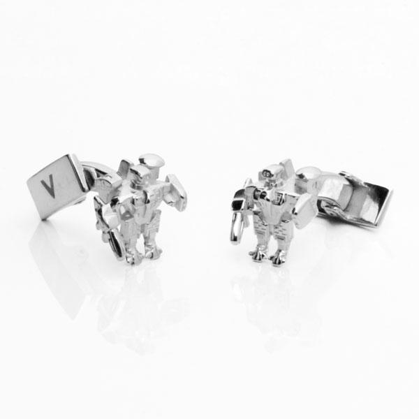 robots_bespoke_jewellery_cufflinks_hertfordshire.jpg