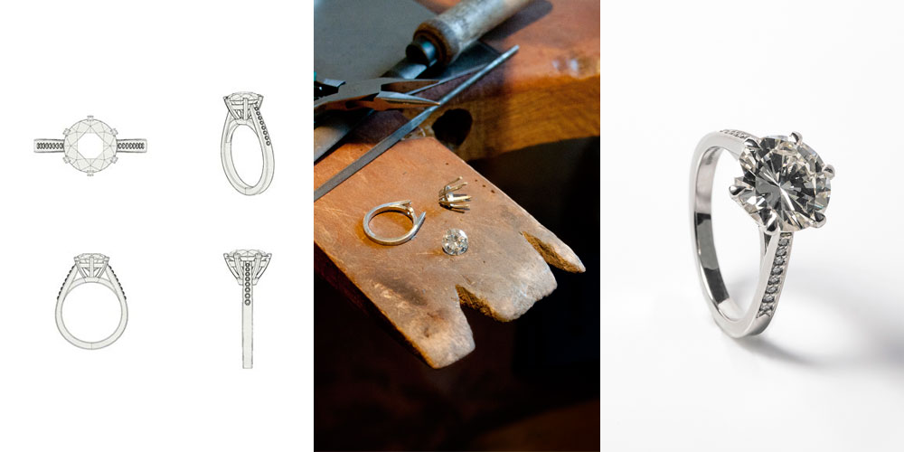 jamesveale_process_Debbie_diamond_ring.jpg