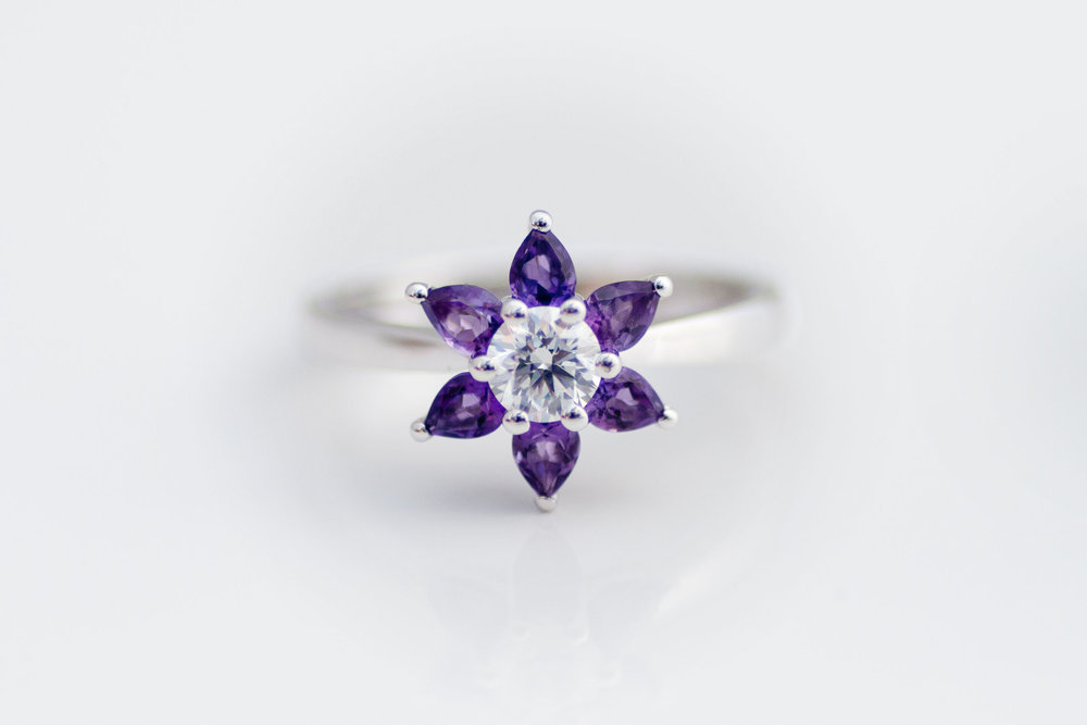 Amethyst_diamond_bespoke_ring_Platinum1.jpg