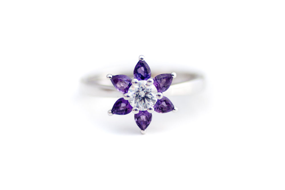 Amethyst_diamond_bespoke_ring_Platinum.jpg