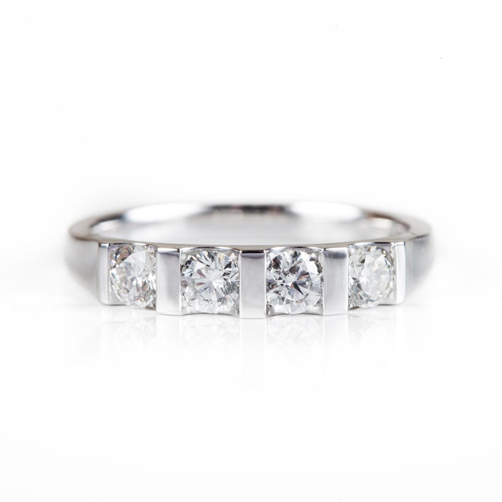 Half_Eternity_ring-Hertfordshire_cambridgeshire_platinum.jpg