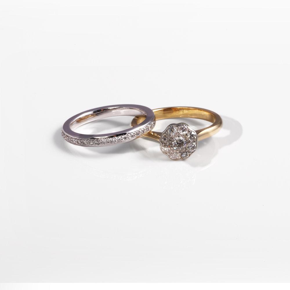 two rings.jpg