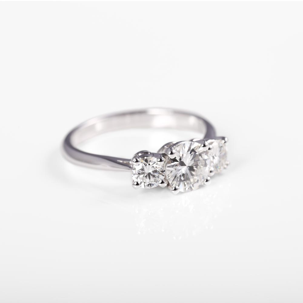 Diamond-Trilogy-Hertfordshire-Hitchin-Cambridge-Engagement-ring2.jpg