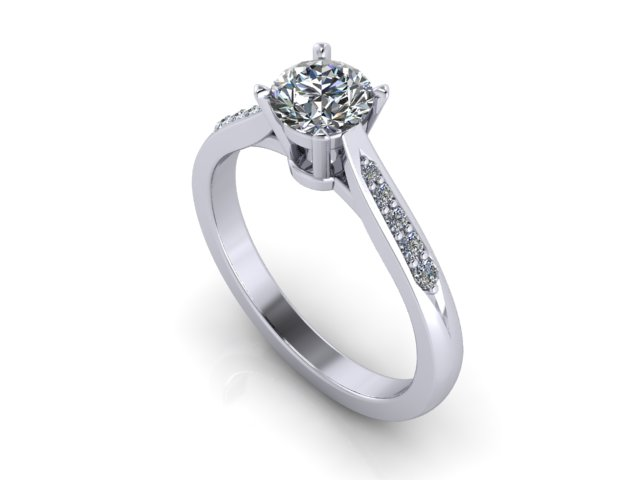 5 Diamond engagement ring.jpg