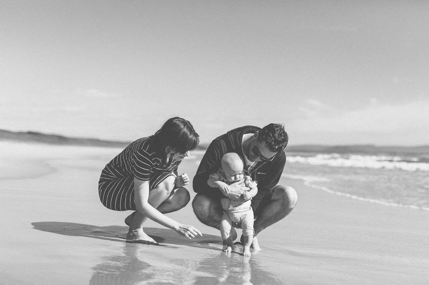 Currarong_SouthCoast_FamilyPhotography_TheBow016.jpg