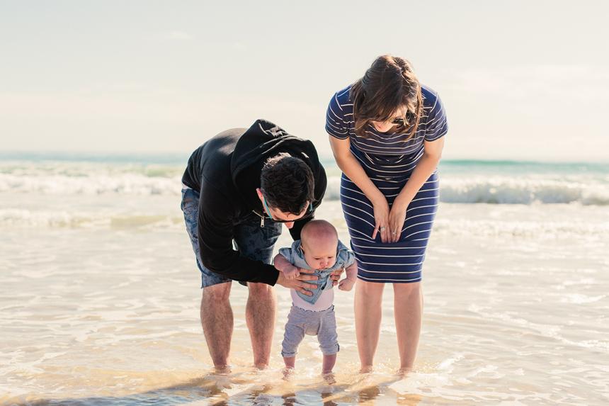 Currarong_SouthCoast_FamilyPhotography_TheBow018.jpg
