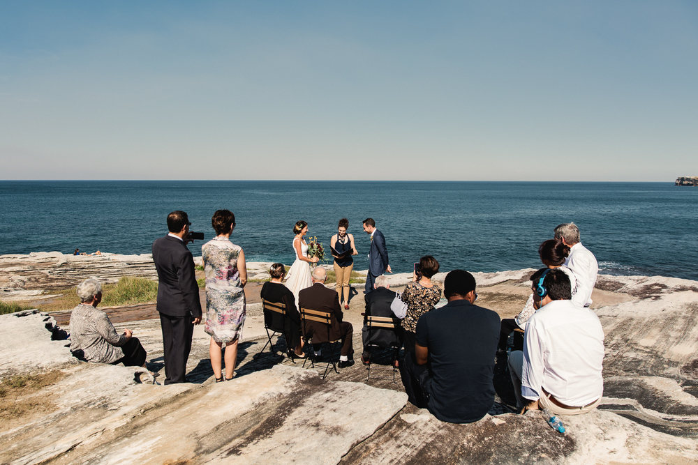 L+Z_CoogeeWedding_Sydney_Preview_6.jpg