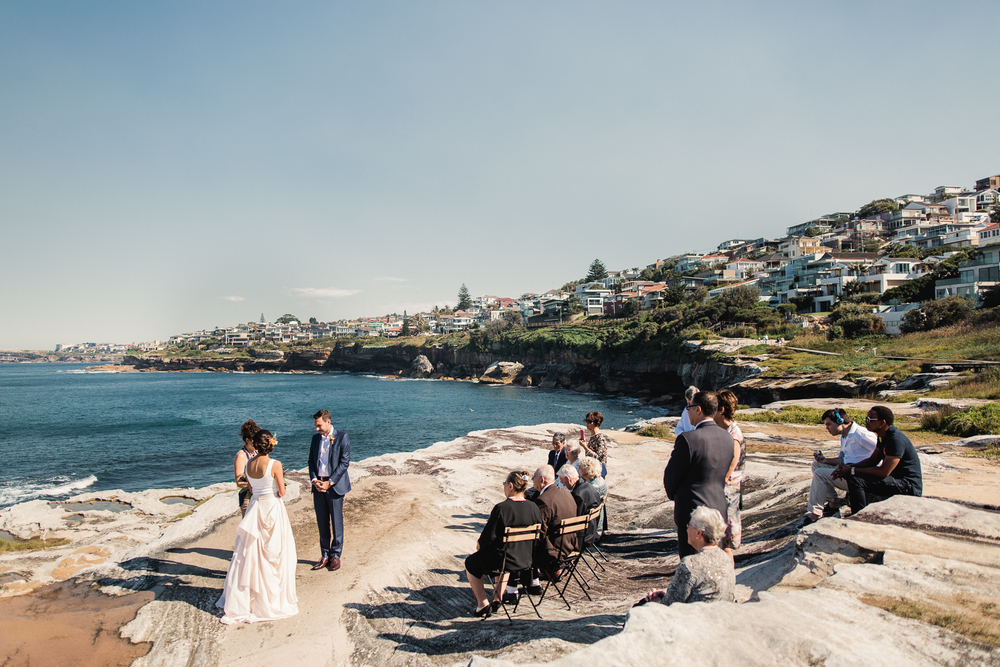 L+Z_CoogeeWedding_Sydney_Preview_12.jpg