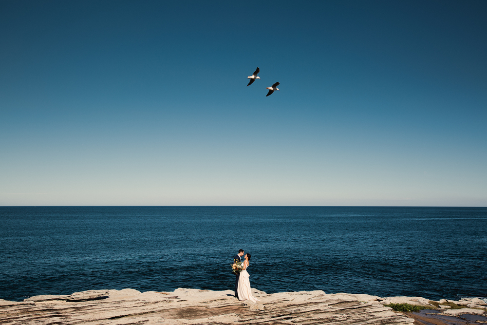 L+Z_CoogeeWedding_Sydney_Preview_23.jpg