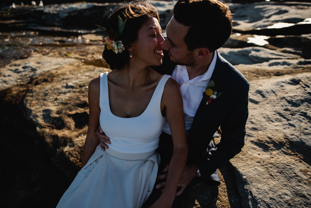 L+Z_CoogeeWedding_Sydney_Preview_26.jpg