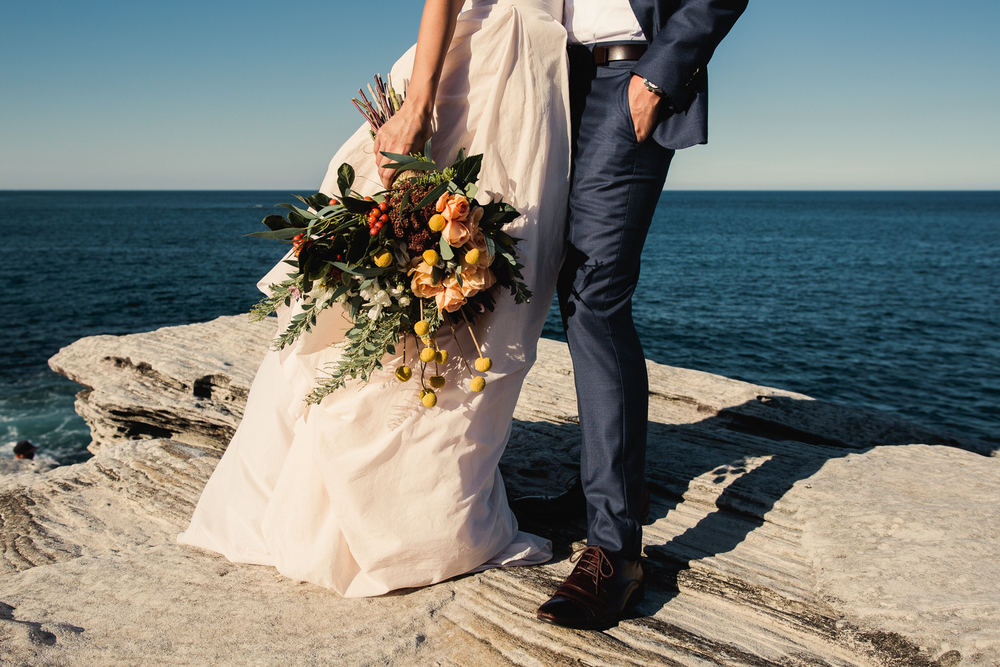 L+Z_CoogeeWedding_Sydney_Preview_32.jpg