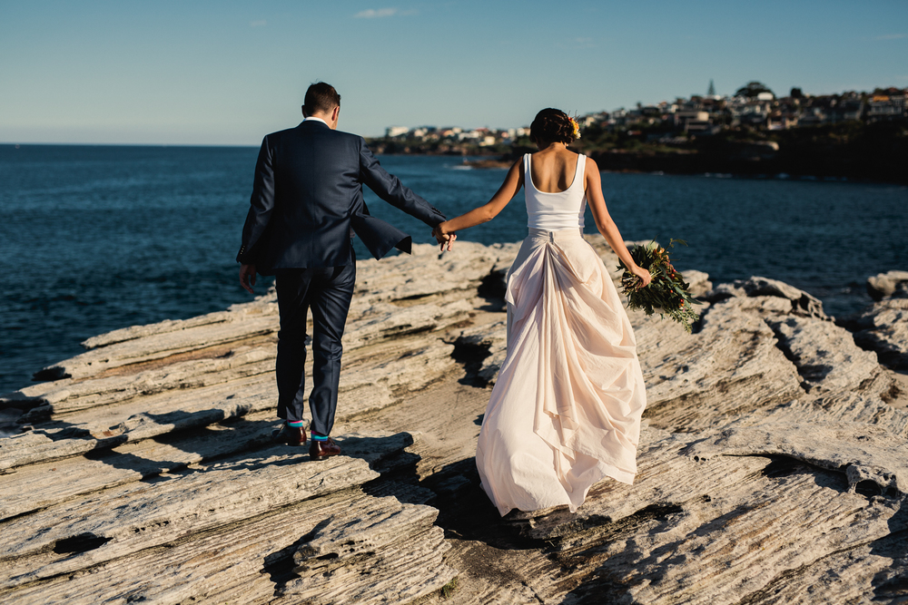 L+Z_CoogeeWedding_Sydney_Preview_34.jpg