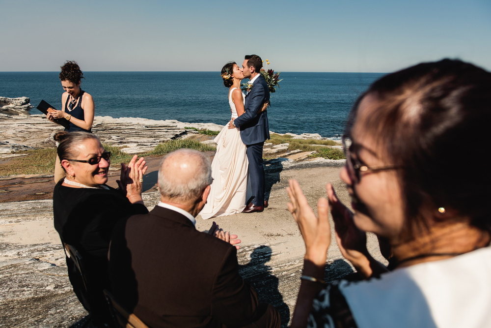 L+Z_CoogeeWedding_Sydney_Preview_19.jpg