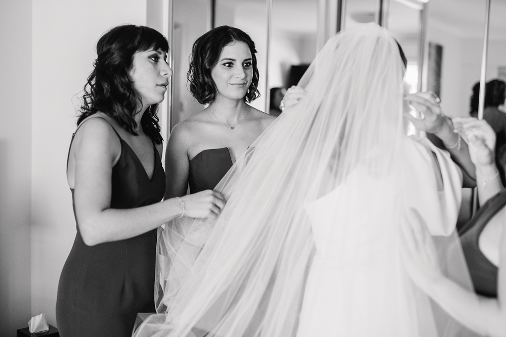 GregLana_ViewBySydney_WeddingPhotography023.jpg
