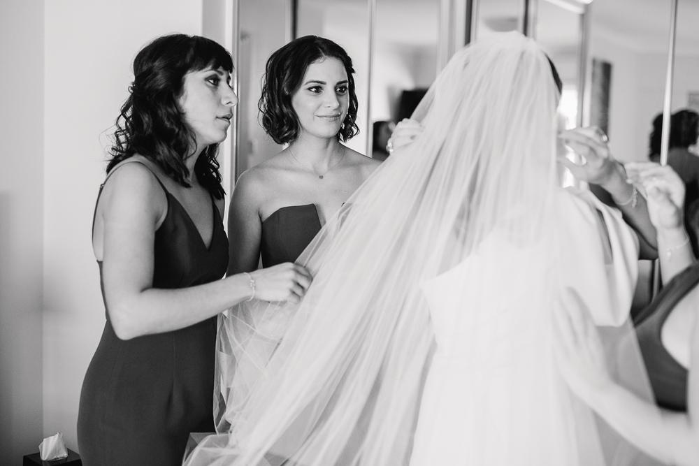 GregLana_ViewBySydney_WeddingPhotography023.jpg