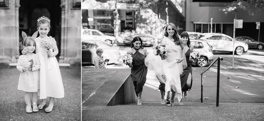 GregLana_ViewBySydney_WeddingPhotography027.jpg