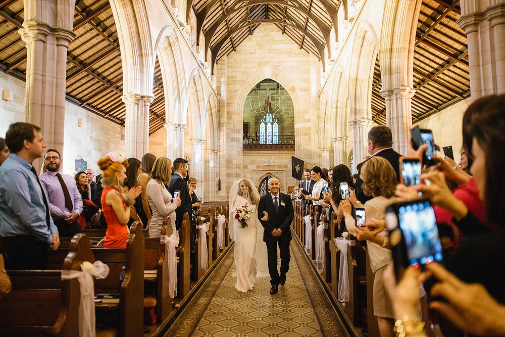 GregLana_ViewBySydney_WeddingPhotography028.jpg