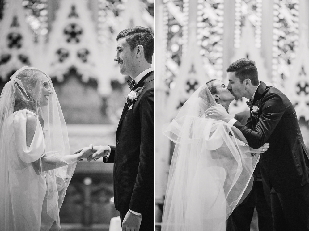 GregLana_ViewBySydney_WeddingPhotography037.jpg