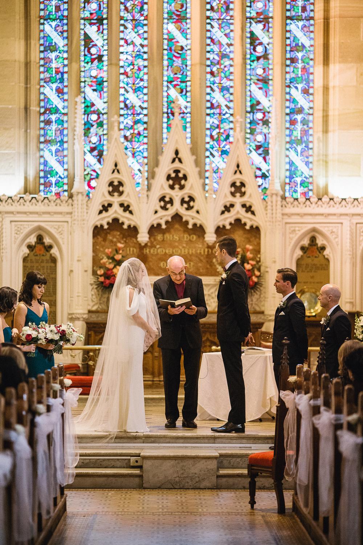 GregLana_ViewBySydney_WeddingPhotography040.jpg