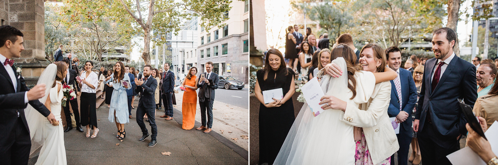 GregLana_ViewBySydney_WeddingPhotography044.jpg
