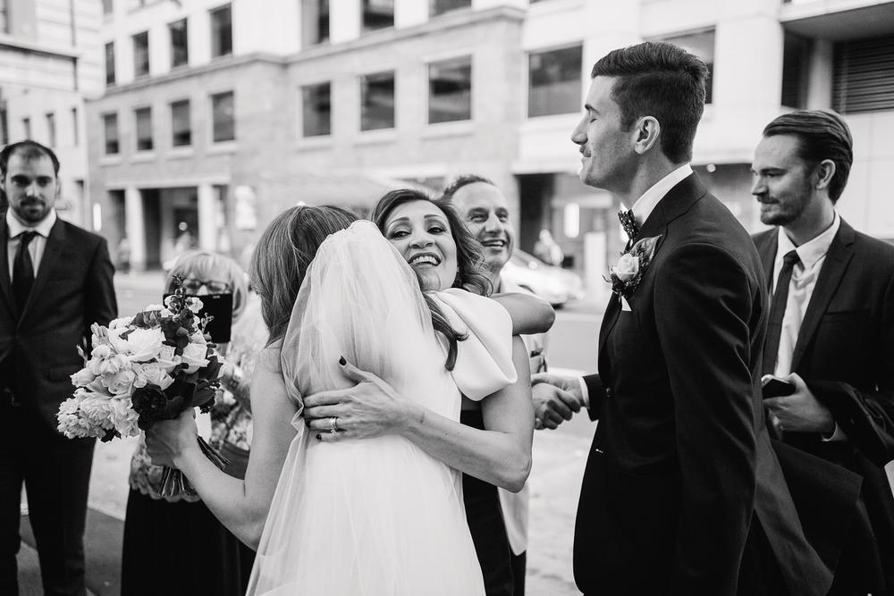 GregLana_ViewBySydney_WeddingPhotography045.jpg