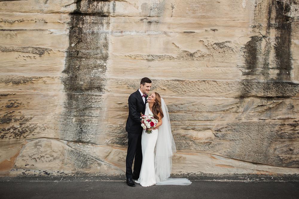 GregLana_ViewBySydney_WeddingPhotography051.jpg