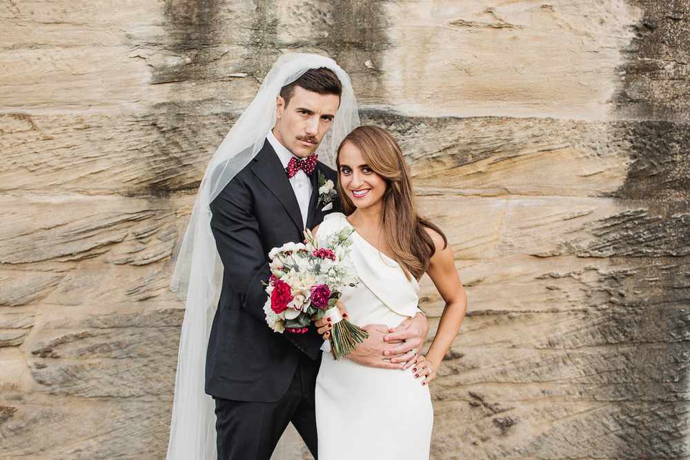 GregLana_ViewBySydney_WeddingPhotography052.jpg