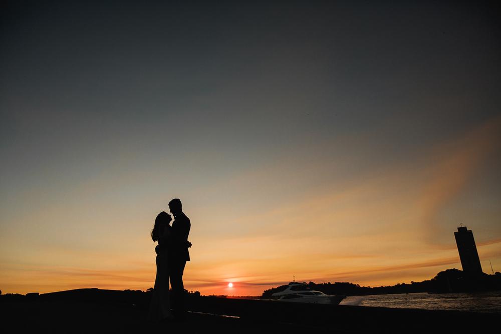 GregLana_ViewBySydney_WeddingPhotography054.jpg