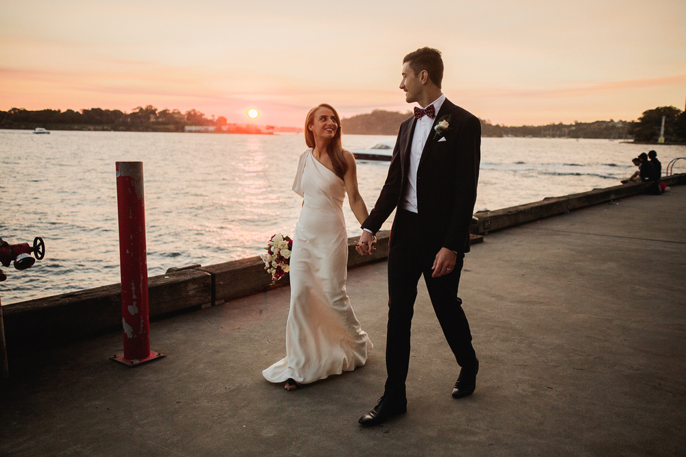 GregLana_ViewBySydney_WeddingPhotography057.jpg