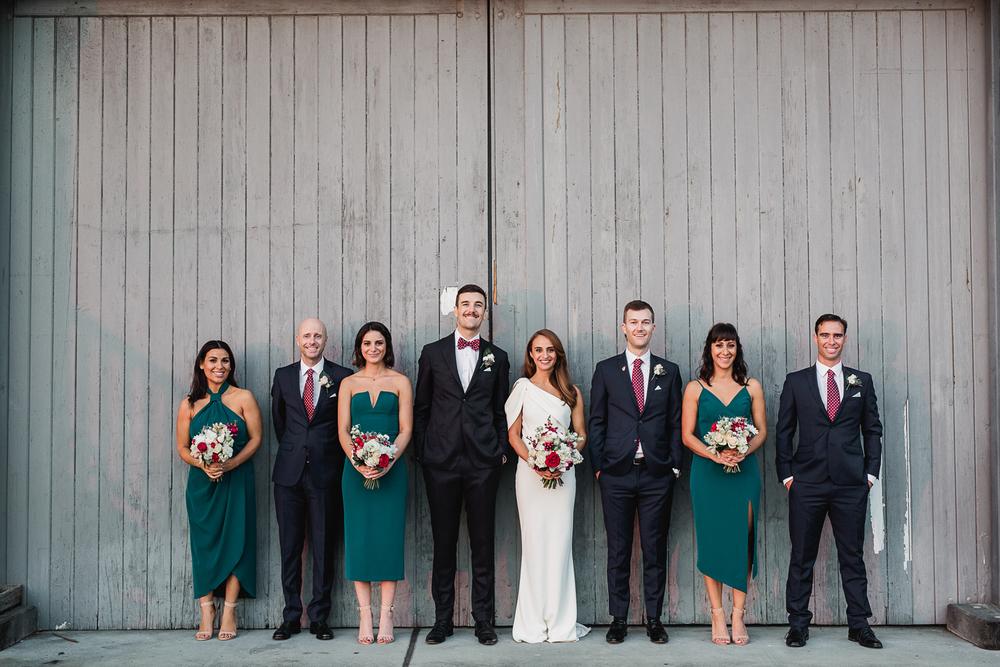 GregLana_ViewBySydney_WeddingPhotography058.jpg