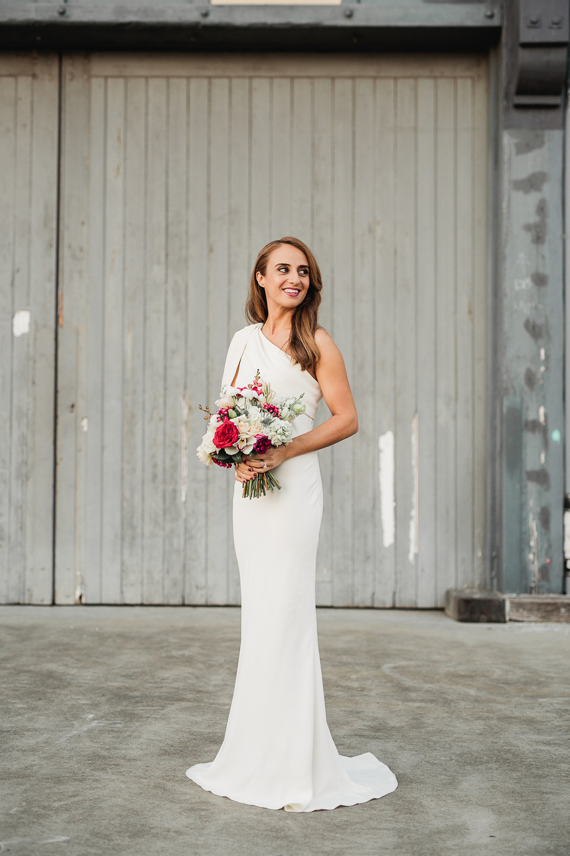 GregLana_ViewBySydney_WeddingPhotography061.jpg