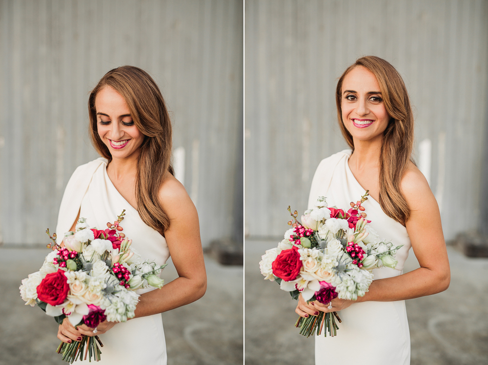 GregLana_ViewBySydney_WeddingPhotography062.jpg