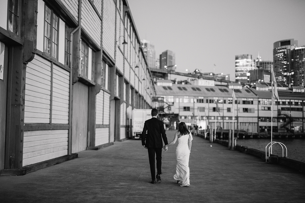 GregLana_ViewBySydney_WeddingPhotography071.jpg